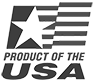 product-USA B+WSm